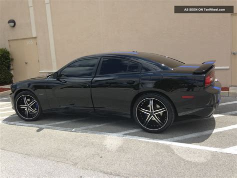 when was the dodge charger made 2011 dodge charger mopar 11 711 of 1500 made many upgrades