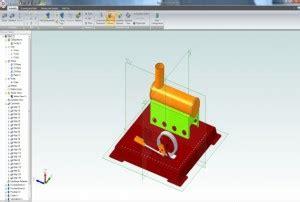 geomagic design expert cad training rf3 design ltd