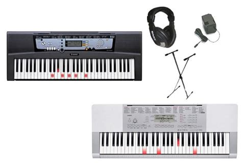casio lk 280 lighted keyboard casio lk 280 vs yamaha ez 200 musicalvs com