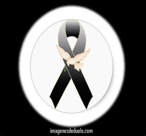 imagenes luto gratis lindas tarjetas de luto gratis para compartir en facebook