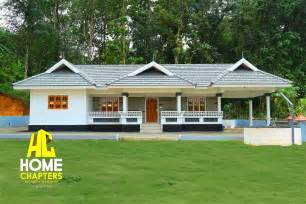 House Plans Ideas Kerala Traditional Veedu Home Design Idea By Anel