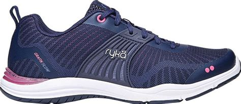 Shoe Giveaway Contest - ryka grafik flow training shoes sweepstakes