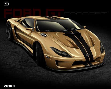 mk design mk design s profile autemo automotive design studio