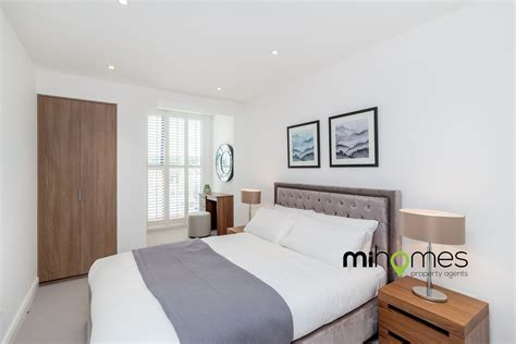 2 bedroom flat for sale in london 2 bedroom flat for sale in east barnet road en4 london