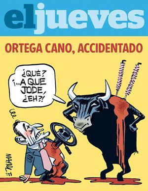 imagenes del jueves negro manel fontdevila aznar m 225 s que un chiste tiene un