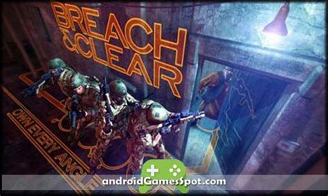 breach and clear apk breach clear apk free