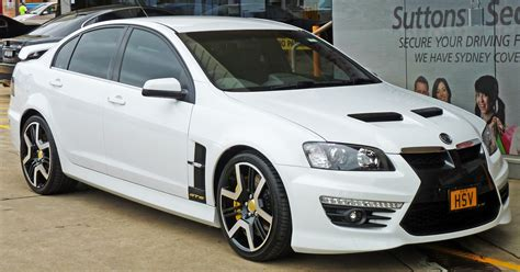 holden maloo gts review vauxhall maloo vxr8 forocoches