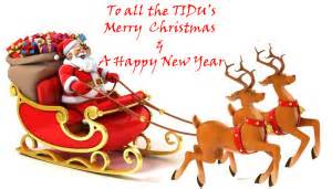 merry christmas   happy  year  indian