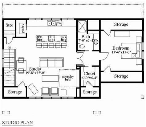 Lovely House Plans For Mother In Law Quarters #7: D73aedb251c10505e230e93e1fce22b3.jpg