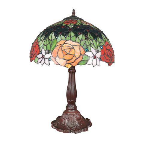 what is a tiffany l le tiffany roses rouges les tiffany originales