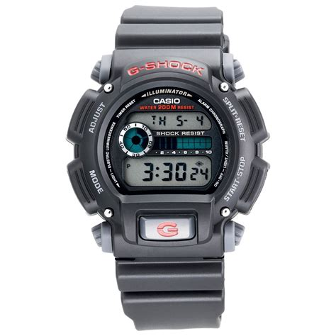 watches store casio s dw9052 1v g shock classic