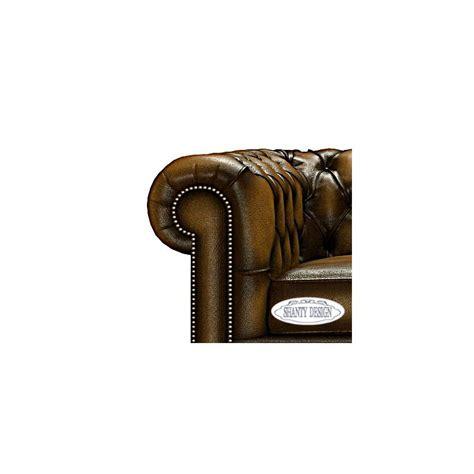 divani chesterfield roma divano chesterfield in pelle vintage roma gold oro divani