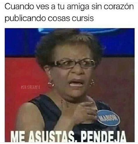 humor memes memes de humor 2017 imagenes chistosas