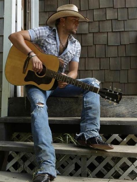 the gallery for gt jason aldean boots