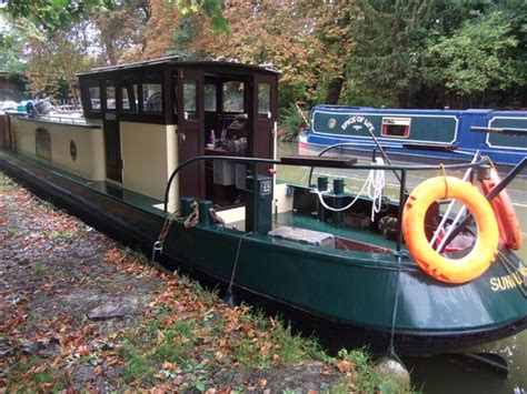 narrowboat side hatches canal narrowboats boats for sale services and advice at