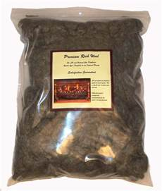 non vented fireplace 1 lb gas log fireplace rock wool glowing embers rockwool