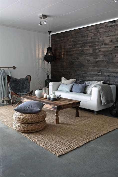 Grey Walls Bedroom 17 best ideas about concrete floors on pinterest