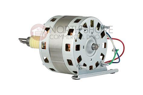 garage door opener motors linear 227645 garage door opener motor