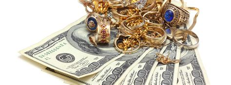 sell scrap gold sell scrap jewelry nyc sell scrap gold silver jewelry