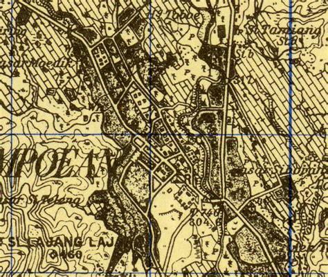 tapanuli selatan dalam angka sejarah tata ruang padang tapanuli selatan dalam angka nama nama kung tempo