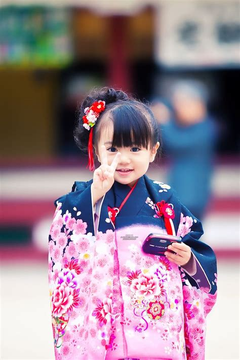 underage japanese child models 986 best adorable asian babies halfies images on