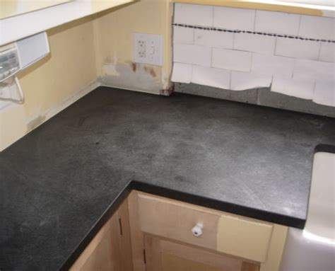 five inc countertops the pros and cons of