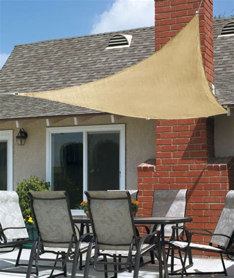 portable patio awnings portable awning for patio portable patio covers redroofinnmelvindale com