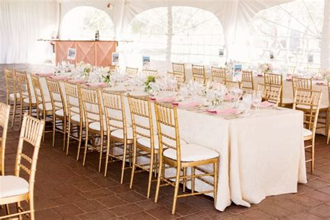 reception table and chairs 20 best images about table arrangements on