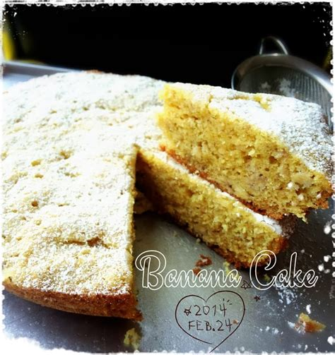 Rice Cooker Biasa dapoer vina banana cake rice cooker
