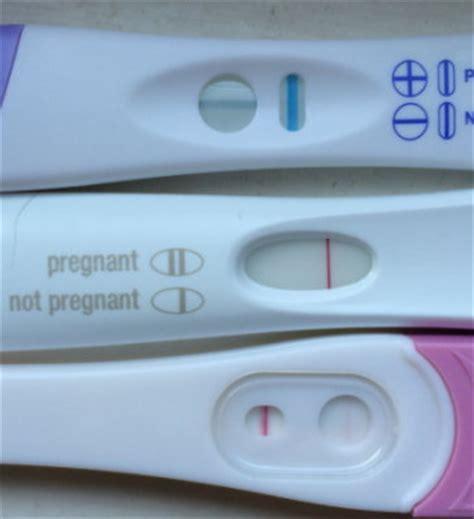 light period negative pregnancy test am i pregnant positive hpt followed by negative hpts false positive