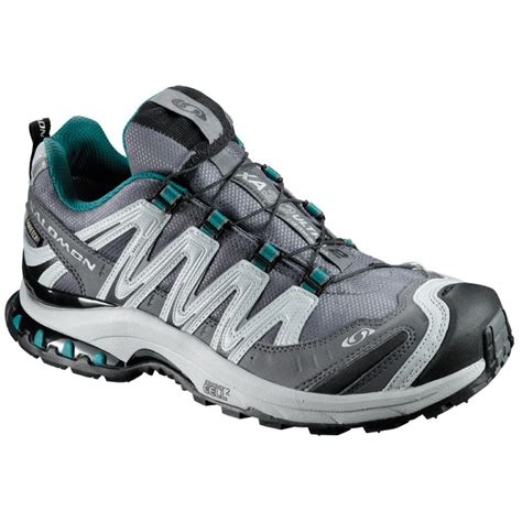 trail running shoes salomon xa pro 3d ultra gtx 2 trail running shoe s