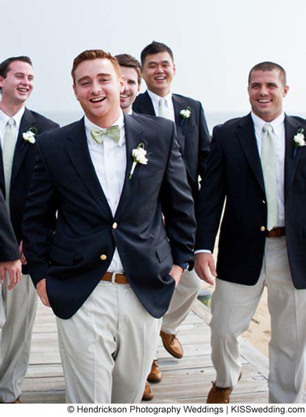 linen wedding suit rental mens beach wedding attire google search wedding