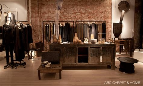 abc carpet outlet new jersey carpet ideas 346 best retail ads stores windows styling images on