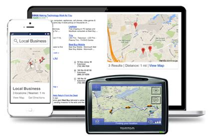 Search Directory Services Local Mobile Search Marketing Studios Mobile Web Local Search Social