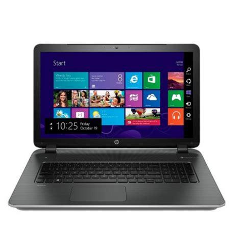 walmart laptops on sale & clearance!