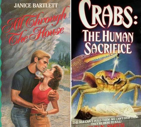 the of a bad books 15 more unspeakably bad books