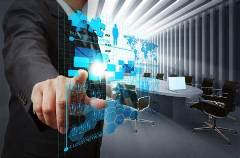 tech room and board comunicaci 243 n tecnolog 237 a y responsabilidad social empresarial comunicaos