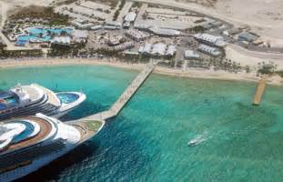 Rent A Car Port Of Miami Grand Turk Cruise Port Guide Cruiseportwiki Com