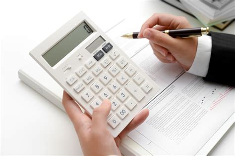 jp 401k 選択制確定拠出年金 401k の掛金は 大阪の社会保険労務士事務所 タスクマン合同法務事務所