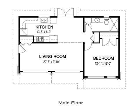 Laneway House Plans House Plans Laneway 2 Linwood Custom Homes