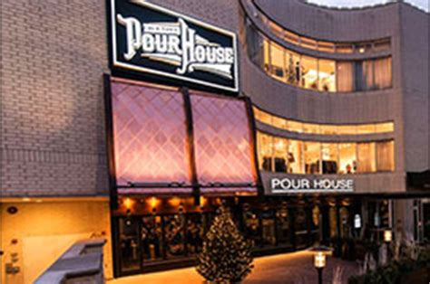 pour house oakbrook old town pour house best beer bars in the us old town pour house