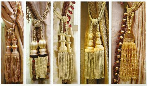 tassels for curtains royal drapers sri lanka