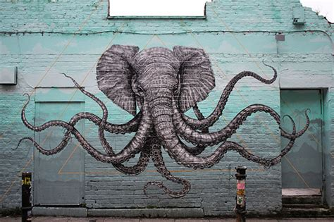 street art london 30 amazing london street art designs 2015 london beep