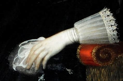 tudor clothing dress to impress tudor clothing dress to impress detail of the sweet