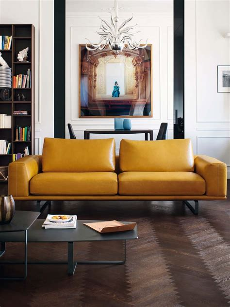 natuzzi tempo sofa 133 best images about sofas on pinterest