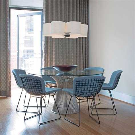 knoll upholstery knoll upholstered bertoia side chair material life co uk