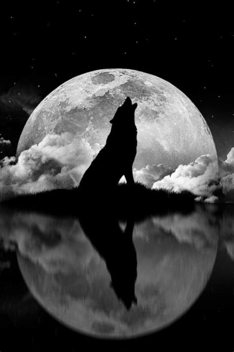 wolf howling at the moon tattoo wolf howling at the moon sun moon wolf