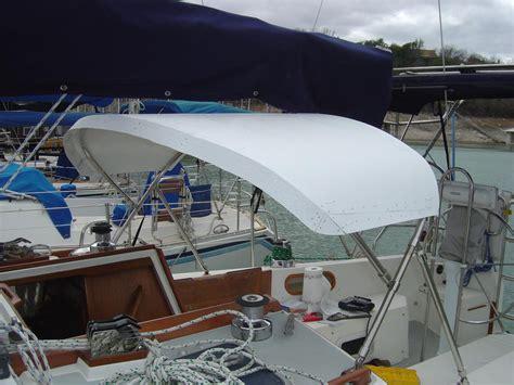 boat dodger small sailboat dodgers related keywords small sailboat