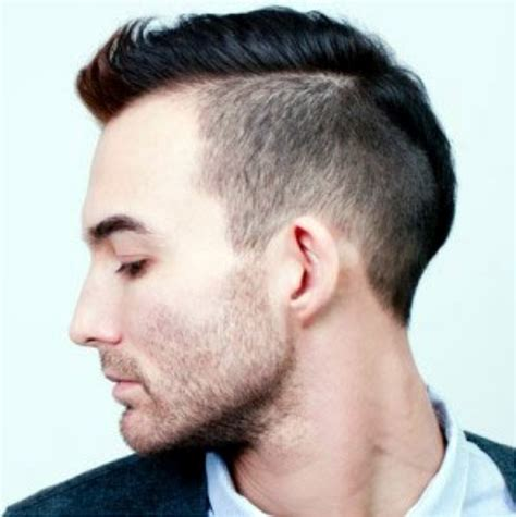 Undercut Hairstyle by New Undercut Hairstyles 2015 Jere Haircuts