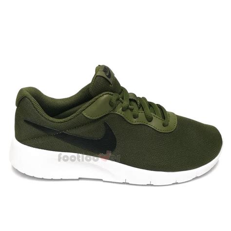 nike slippers green green shoes nike www pixshark images galleries